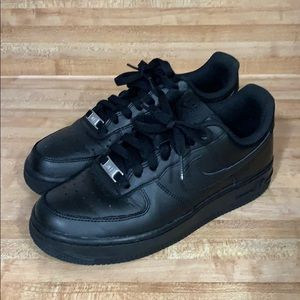 Women's Nike Air Force 1 '07 Low